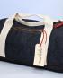 Duffel Bag/SF