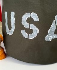 USA 2